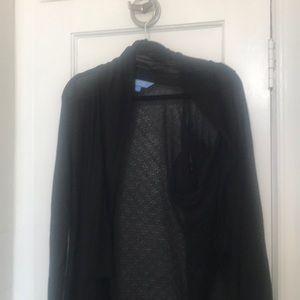 Simply Vera open cardigan L